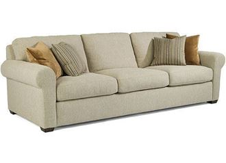 Picture of Randall Large 3-Cushion Sofa (7100-32)