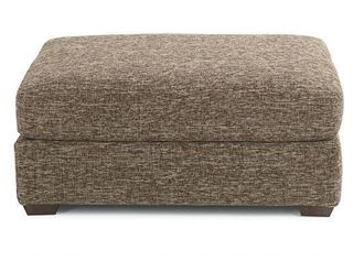 Picture of Randall Ottoman (7100-08)