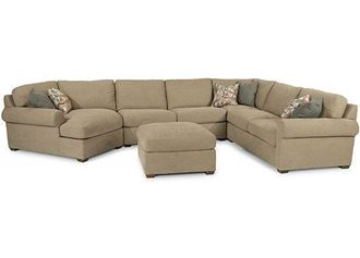 Picture of Randall Sectional (7100-SECT)