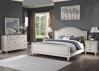 Picture of Newport Bedroom Collection