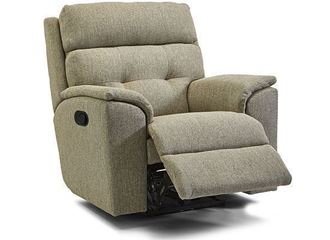 Picture of Mason Recliner (2804-50)