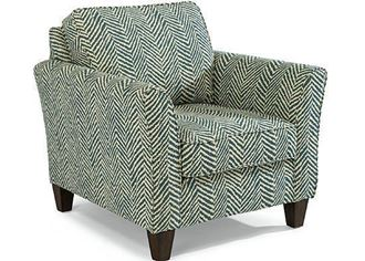 Picture of Libby Chair (5005-10)