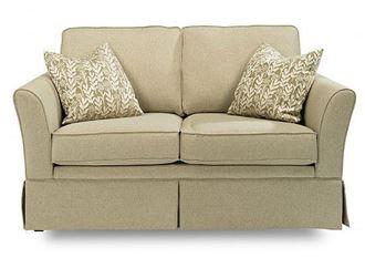 Fiona Loveseat (5006-20) by Flexsteel furniture